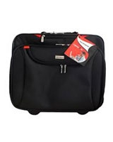 "Laptop Bag Fits up to 15.6"" LST6911 - Yes Original"