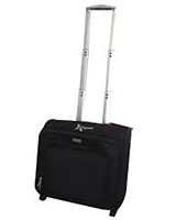 "Laptop Bag Fits up to 15.6"" LST8001 - Yes Original"