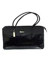 """Laptop Bag Fits up to 15.6"""" LSW3803I-3 - Yes Original"""