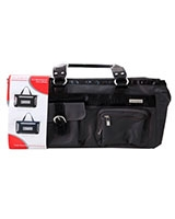 "Laptop Bag Fits up to 15.6"" LSW6200 - Yes Original"