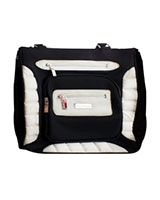 """Laptop Bag Fits up to 15.6"""" LSW7001-6 - Yes Original"""