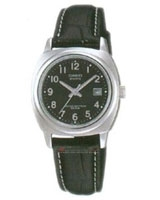 Beside Watch LTP-1220E-1AVDF - Casio