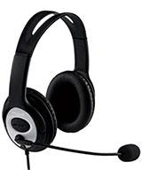 LifeChat LX-3000 JUG-00015 - Microsoft