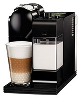 Lattissima+ Espresso Machine - Nespresso