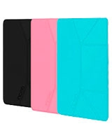 Lgnd Hard Shell Convertible Case For iPad Air - Incipio
