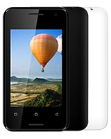 Life 2 Dual SIM Mobile - Sico