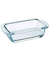 Loaf Dish - Pyrex