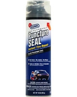Puncture Seal - Gunk