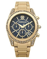 Ladies' Watch M1228UGM - Morgan