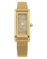 Ladies' Watch M1238GM - Morgan