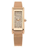 Ladies' Watch M1238RGM - Morgan