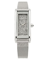 Ladies' Watch M1238SM - Morgan