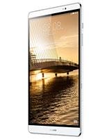 "Media Pad M2 8"" - Huawei"