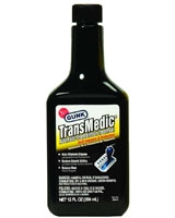 Transmedic Automatic Transmission Treatment M3616 - Gunk