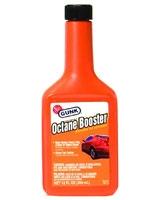 Octane Booster - Gunk