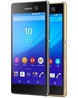 Xperia M5 Dual E5633 - Sony