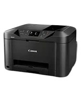 Inkjet Business Printer Maxify MB5040 - Canon
