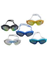 Swim goggle MC-10000 - Grilong