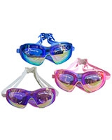 Swim goggle MC-2100 - Grilong