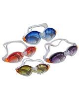 Swim goggle MC-7120 - Grilong