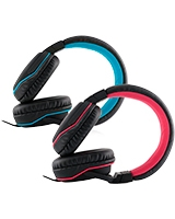 Headphone Big One MC-880 - Modecom