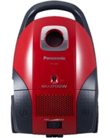 Canister vacuum cleaner 1700W MC-CG525 - Panasonic