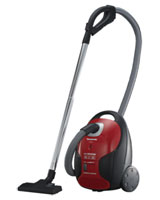 Canister vacuum cleaner MC-CJ911 - Panasonic