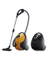 Canister vacuum cleaner MC-CJ913 - Panasonic