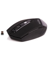 Mouse Wireless M-ES-2 - Media Tech