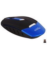 Mouse Wireless M-ES-3 - Media Tech