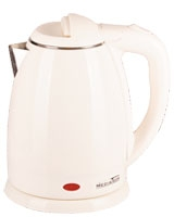 Kettle MT-18D - Media Tech