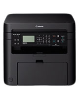 I-SENSYS Printer MF212w - Canon