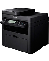 i-SENSYS Laser Multifunction Printer MF216n - Canon