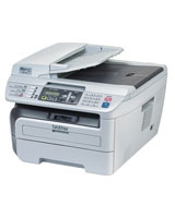 Multi-Function Centre MFC-7450 - brother