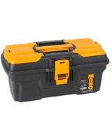 "Toolbox New Plastic Latch 13"" 32 cm"