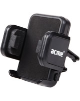 Car Cellphone Holder MH01 - Acme