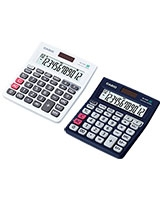 Desktop Calculator - Casio