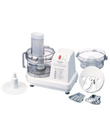 Food Processor MK-5086M - Panasonic