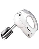 Hand Mixer MK-GH1 - Panasonic