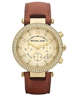 Ladies' Watch MK2249 - Michael Kors