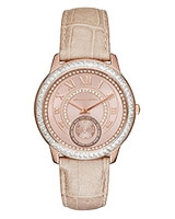 Ladies' Watch Madelyn MK2448 - Michael Kors