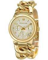 Ladies' Watch MK3131 - Michael Kors