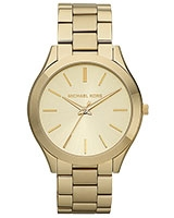 Ladies' Watch MK3179 - Michael Kors