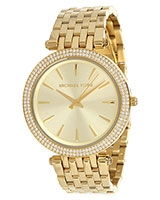 Ladies' Watch Darci MK3191 - Michael Kors