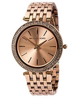 Ladies' Watch Darci MK3192 - Michael Kors