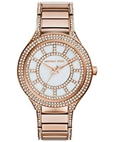 Ladies' Watch Kerry MK3313 - Michael Kors