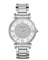 Ladies' Watch MK3355 - Michael Kors