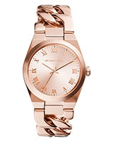 Ladies' Watch Channing MK3414 - Michael Kors
