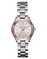 Ladies' Watch Mini Slim Runway MK3514 - Michael Kors