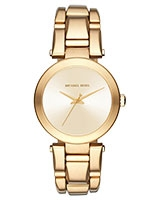 Ladies' Watch MK3517 - Michael Kors